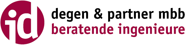 degen & partner mbb beratende ingenieure